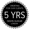 Creating for our clients for 5 years - Degas Guruve