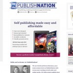 PublishNation